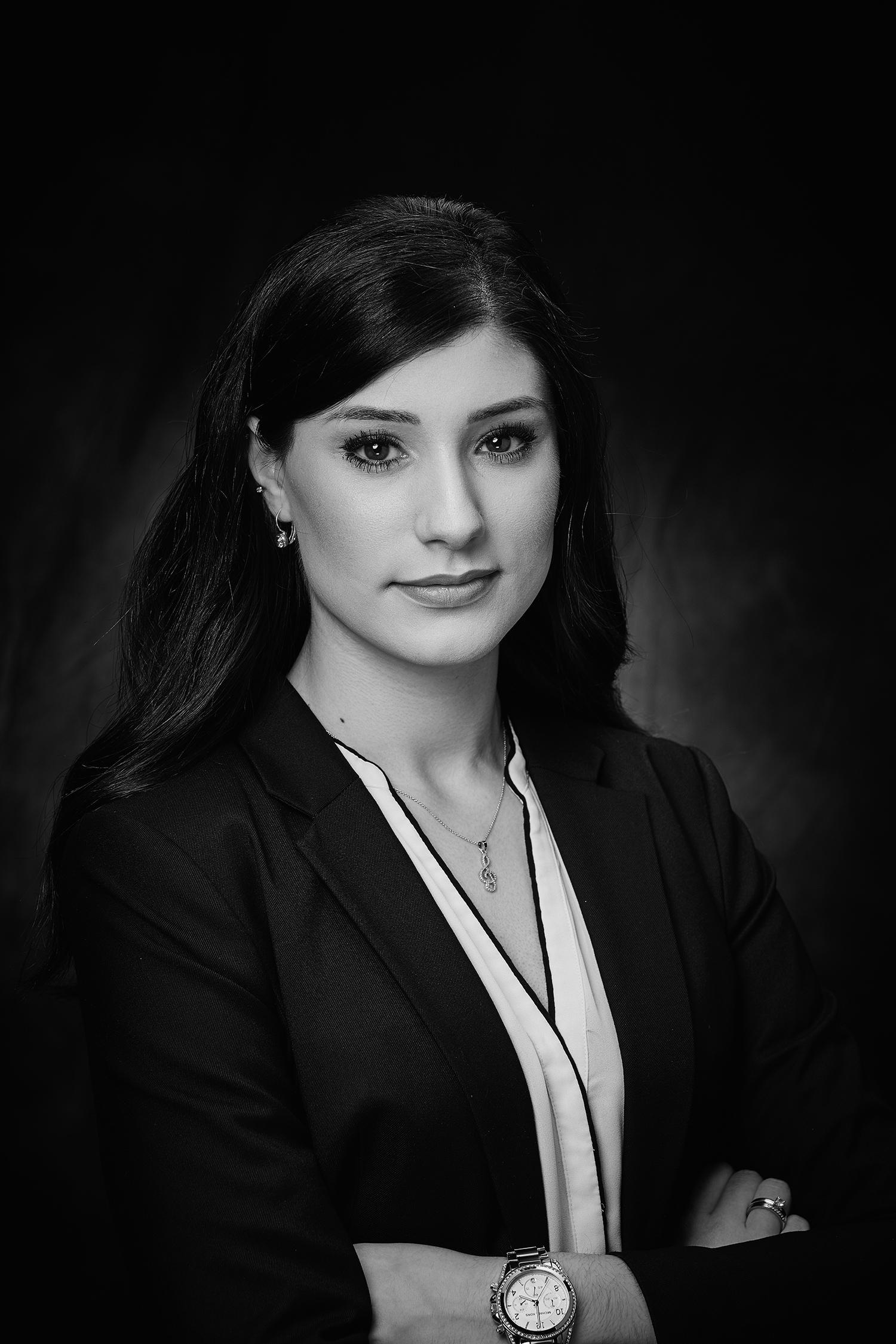 Ljiljana Milivojevic