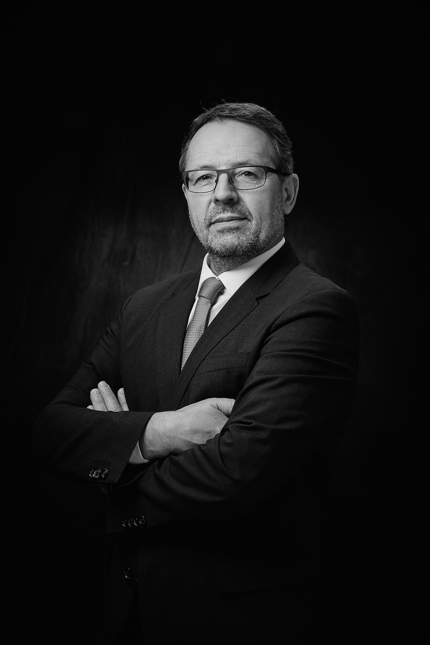 Dr. Wilhelm Sluka